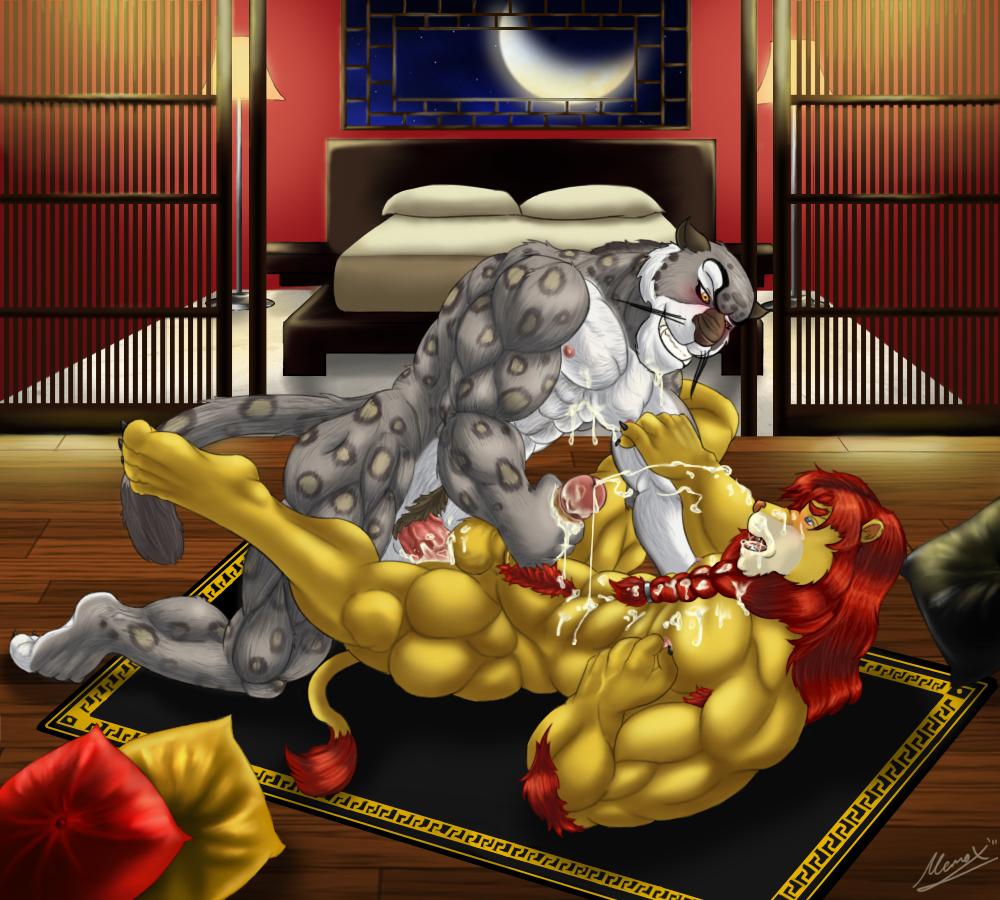kung fu viper hentai panda Xenoblade chronicles 2 dahlia