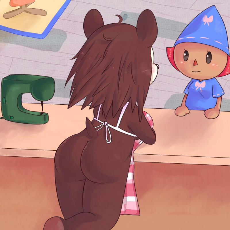 animal girl crossing Yu yu hakusho koto hentai