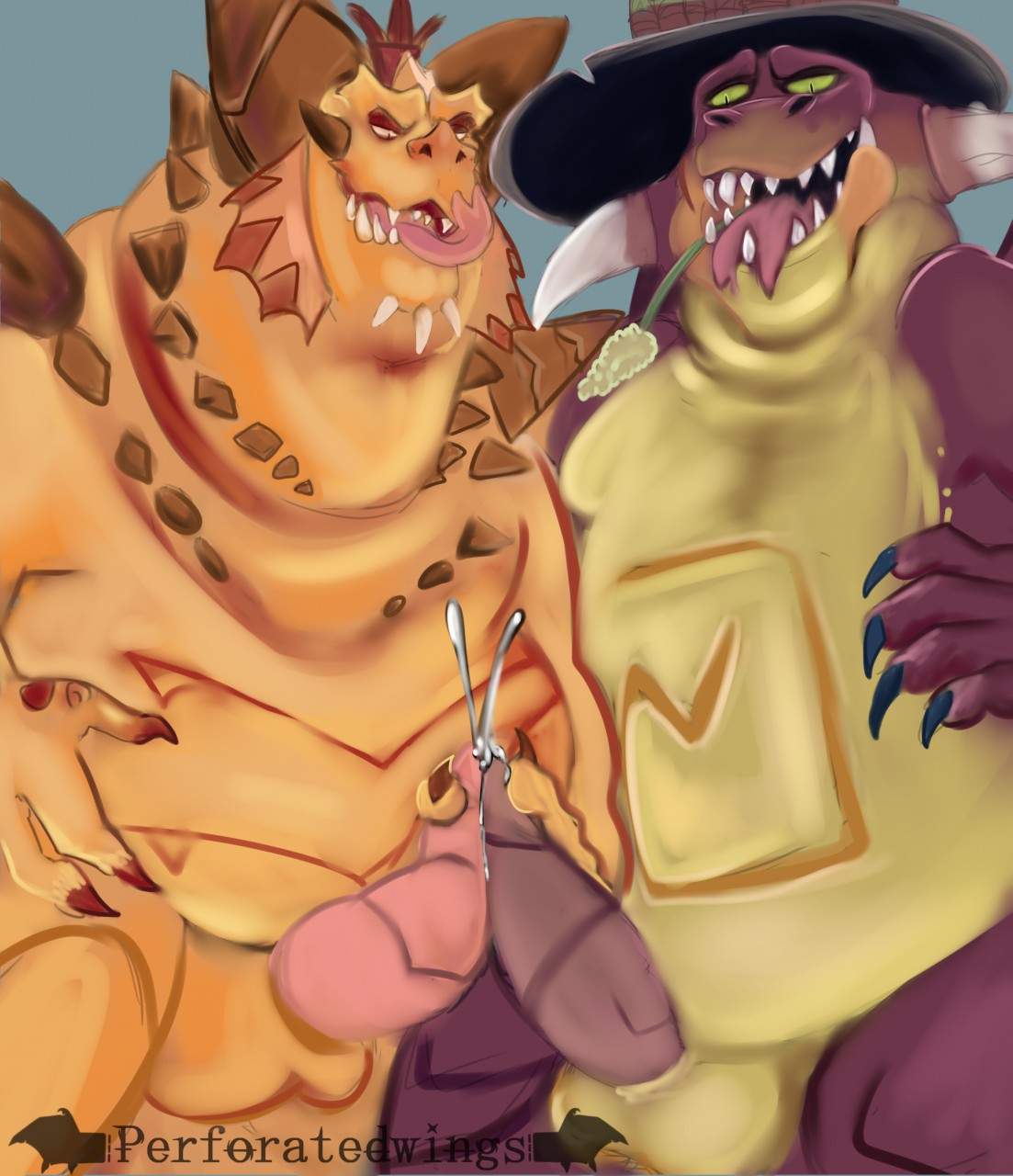 spyro elder reignited trilogy dragons Naruto x samui fanfiction lemon