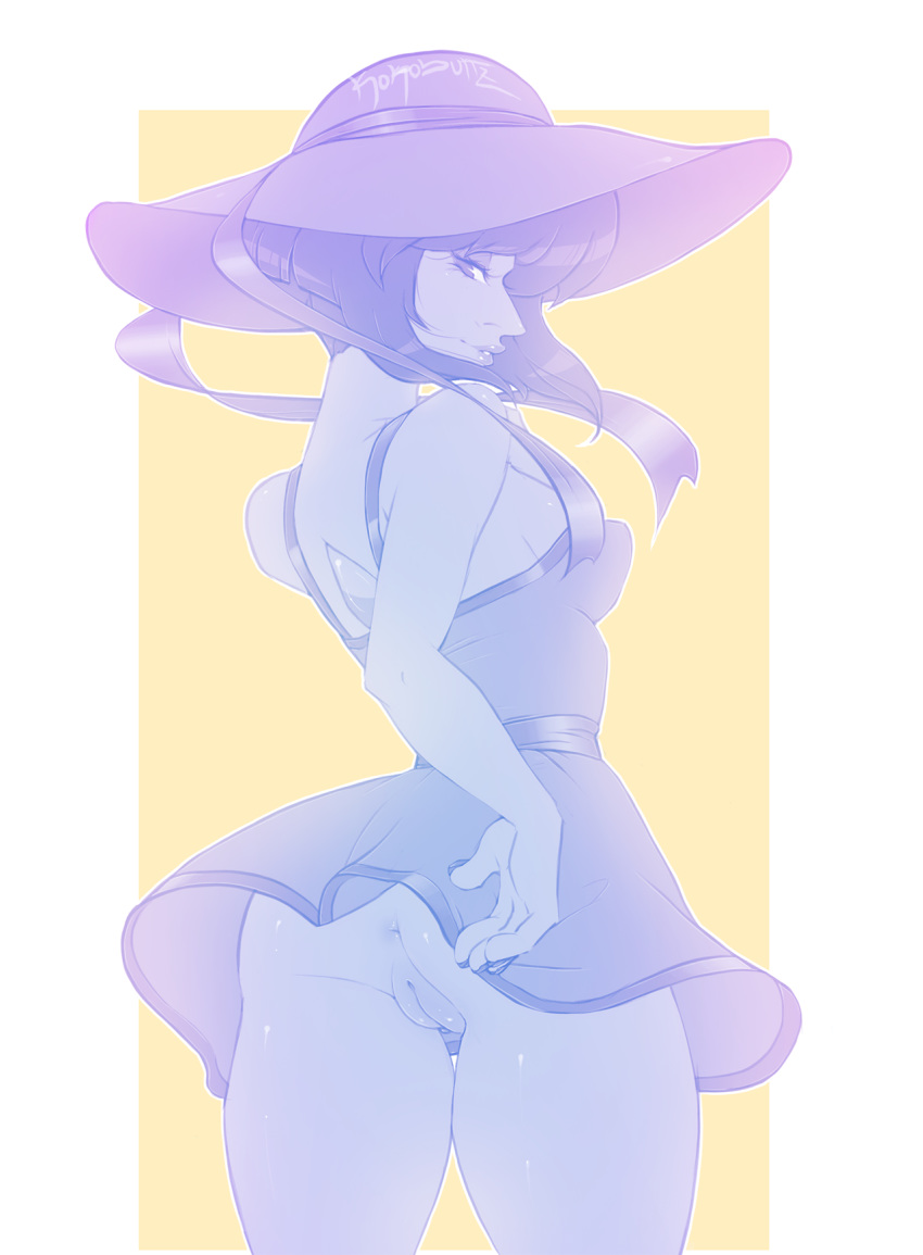 of lazuli steven pictures lapis from universe Yang xiao long one arm